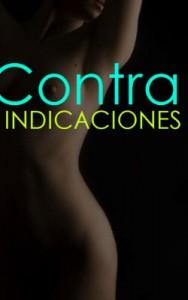 contraindicaciones presoterapia