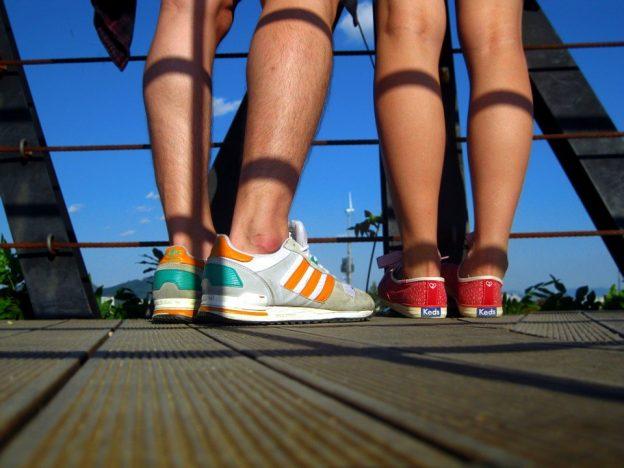 deporte mejora presoterapia